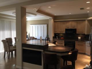 39496 Narcissus Way, Palm Desert, CA 92211 (MLS #217011848) :: Brad Schmett Real Estate Group