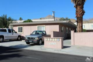 36957 Melrose Drive, Cathedral City, CA 92234 (MLS #217011874) :: Brad Schmett Real Estate Group