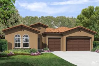 85590 Molvena Drive, Indio, CA 92203 (MLS #217011878) :: Brad Schmett Real Estate Group