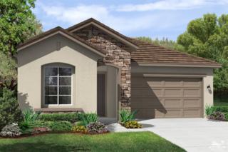 85642 Treviso Drive, Indio, CA 92203 (MLS #217011884) :: Brad Schmett Real Estate Group