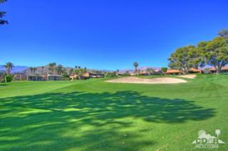 73291 Phoebe Court, Palm Desert, CA 92260 (MLS #217011886) :: Brad Schmett Real Estate Group