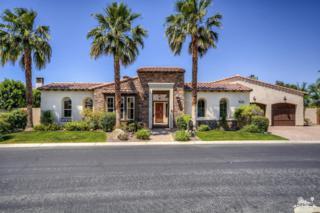 54185 Cananero Circle, La Quinta, CA 92253 (MLS #217011888) :: Brad Schmett Real Estate Group