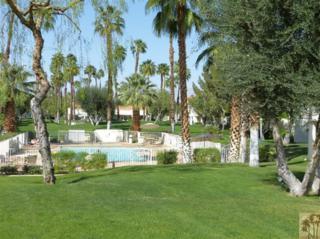 754 Montana Vista Drive, Palm Desert, CA 92211 (MLS #217011890) :: Brad Schmett Real Estate Group