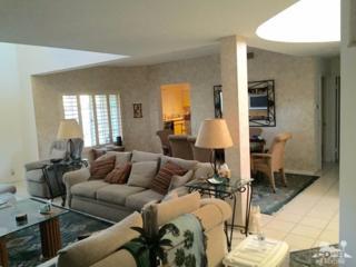 507 Desert Falls Drive N, Palm Desert, CA 92211 (MLS #217011896) :: Brad Schmett Real Estate Group