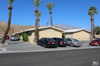 37219 Bankside Drive, Cathedral City, CA 92234 (MLS #217011900) :: Brad Schmett Real Estate Group