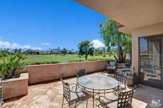 38842 Lobelia Circle Circle, Palm Desert, CA 92211 (MLS #217011902) :: Brad Schmett Real Estate Group