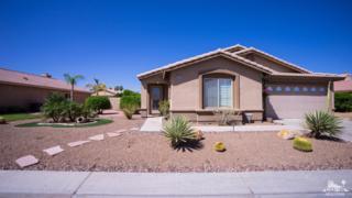 82540 Lincoln Drive, Indio, CA 92201 (MLS #217011920) :: Brad Schmett Real Estate Group