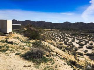 71555 Vista Del Palo, Palm Desert, CA 92260 (MLS #217011958) :: Brad Schmett Real Estate Group