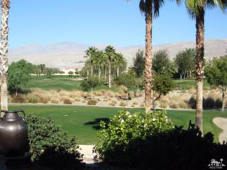 40880 Calle Desierto, Indio, CA 92203 (MLS #217011960) :: Brad Schmett Real Estate Group