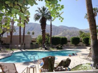 877 E Arenas Road, Palm Springs, CA 92262 (MLS #217011980) :: Brad Schmett Real Estate Group