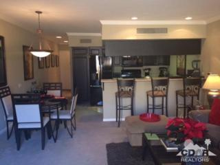 1655 E Palm Canyon Drive #312, Palm Springs, CA 92264 (MLS #217011984) :: Brad Schmett Real Estate Group
