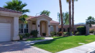 74765 Waring Court, Palm Desert, CA 92260 (MLS #217011986) :: Brad Schmett Real Estate Group
