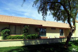 76682 Morocco Road, Palm Desert, CA 92211 (MLS #217011998) :: Brad Schmett Real Estate Group