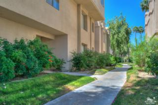 35200 Cathedral Canyon Dr W183, Cathedral City, CA 92234 (MLS #217012012) :: Brad Schmett Real Estate Group