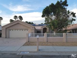 68870 Durango Road, Cathedral City, CA 92234 (MLS #217012034) :: Brad Schmett Real Estate Group