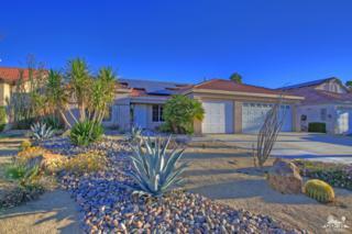 77692 Missouri Drive, Palm Desert, CA 92211 (MLS #217012046) :: Brad Schmett Real Estate Group