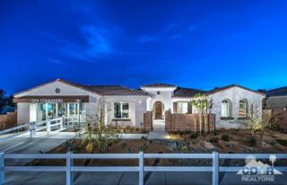 43461 Hazelton Lane, Bermuda Dunes, CA 92203 (MLS #217012078) :: Brad Schmett Real Estate Group