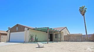 82873 Via Venecia, Indio, CA 92201 (MLS #217012086) :: Brad Schmett Real Estate Group