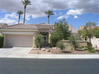 78220 Sunrise Mountain View, Palm Desert, CA 92211 (MLS #217012088) :: Brad Schmett Real Estate Group
