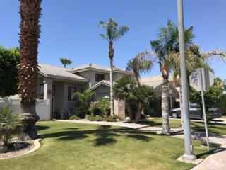 47801 Tulip Place, Indio, CA 92201 (MLS #217012090) :: Brad Schmett Real Estate Group