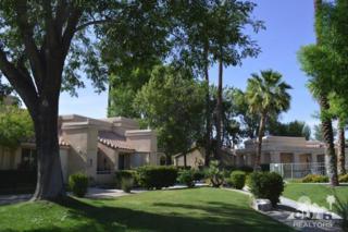 74800 Sheryl Avenue #1, Palm Desert, CA 92260 (MLS #217012092) :: Brad Schmett Real Estate Group