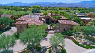 83 Royal Saint Georges Way, Rancho Mirage, CA 92270 (MLS #217012096) :: Deirdre Coit and Associates