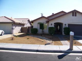 30106 Avenida Del Padre, Cathedral City, CA 92234 (MLS #217012146) :: Brad Schmett Real Estate Group