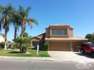 80460 Corte Alegria, Indio, CA 92201 (MLS #217012150) :: Brad Schmett Real Estate Group