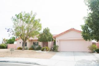 43618 Salerno Court, La Quinta, CA 92253 (MLS #217012158) :: Brad Schmett Real Estate Group