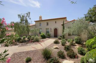 57505 Rosewood Court, La Quinta, CA 92253 (MLS #217012186) :: Deirdre Coit and Associates