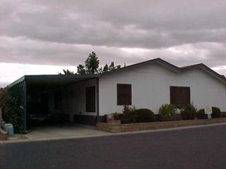 73450 Country Club Drive #256, Palm Desert, CA 92260 (MLS #217012194) :: Deirdre Coit and Associates