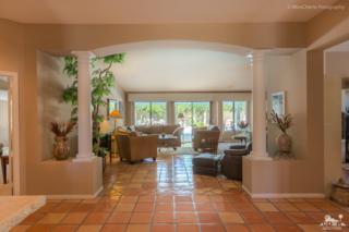 75 San Marino Circle, Rancho Mirage, CA 92270 (MLS #217012332) :: Deirdre Coit and Associates