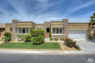 14 Lake Mendocino Drive, Rancho Mirage, CA 92270 (MLS #217012400) :: Deirdre Coit and Associates