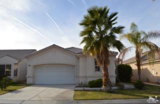 44109 Royal Troon Drive, Indio, CA 92201 (MLS #217012404) :: Brad Schmett Real Estate Group