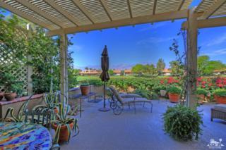 79 Augusta Drive, Rancho Mirage, CA 92270 (MLS #217012502) :: Deirdre Coit and Associates
