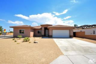 68545 Risueno Road, Cathedral City, CA 92234 (MLS #217012532) :: Deirdre Coit and Associates
