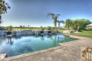 48614 Vista Palomino, La Quinta, CA 92253 (MLS #217012544) :: Brad Schmett Real Estate Group