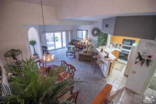 73430 Irontree Drive, Palm Desert, CA 92260 (MLS #217012590) :: Deirdre Coit and Associates