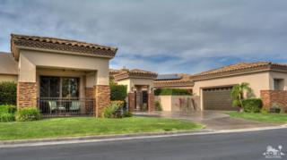 338 Crest Lake Drive, Palm Desert, CA 92211 (MLS #217012592) :: Deirdre Coit and Associates