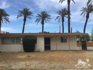 82280 Miles Avenue, Indio, CA 92201 (MLS #217012626) :: Deirdre Coit and Associates