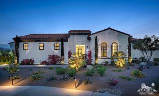 38 Alicante Circle, Rancho Mirage, CA 92270 (MLS #217012632) :: Deirdre Coit and Associates