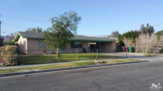 82518 Crest Avenue, Indio, CA 92201 (MLS #217012644) :: Brad Schmett Real Estate Group