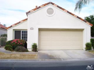 77694 Calle Las Brisas N, Palm Desert, CA 92211 (MLS #217012650) :: Deirdre Coit and Associates