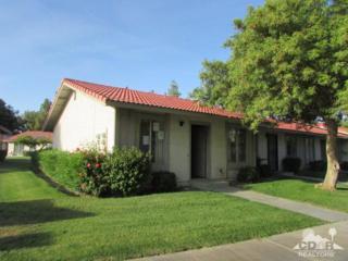 82908 Davis, Indio, CA 92201 (MLS #217012654) :: Deirdre Coit and Associates