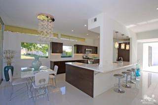 136 Eastlake Drive, Palm Springs, CA 92264 (MLS #217012660) :: Deirdre Coit and Associates