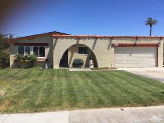 44590 Roundtable Street, Indio, CA 92201 (MLS #217012662) :: Deirdre Coit and Associates