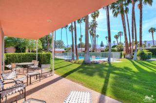 47025 Marrakesh Drive, Palm Desert, CA 92260 (MLS #217012686) :: Deirdre Coit and Associates