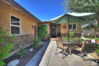 43235 Texas Avenue, Palm Desert, CA 92211 (MLS #217012688) :: Deirdre Coit and Associates