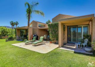 73478 Boxthorn Lane, Palm Desert, CA 92260 (MLS #217012694) :: Deirdre Coit and Associates
