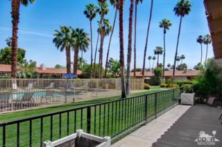 1358 Invierno Drive, Palm Springs, CA 92264 (MLS #217012800) :: Brad Schmett Real Estate Group
